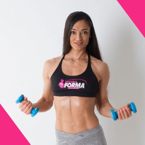 https://static.getsocial.im/uploads/Gabriella-Vico-Fitness.png