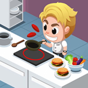 https://static.getsocial.im/uploads/Idle-Restaurant-Tycoon.png