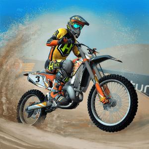 https://static.getsocial.im/uploads/Mad-Skills-Motocross-3.png