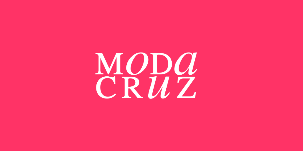 https://static.getsocial.im/uploads/Modacruz.png