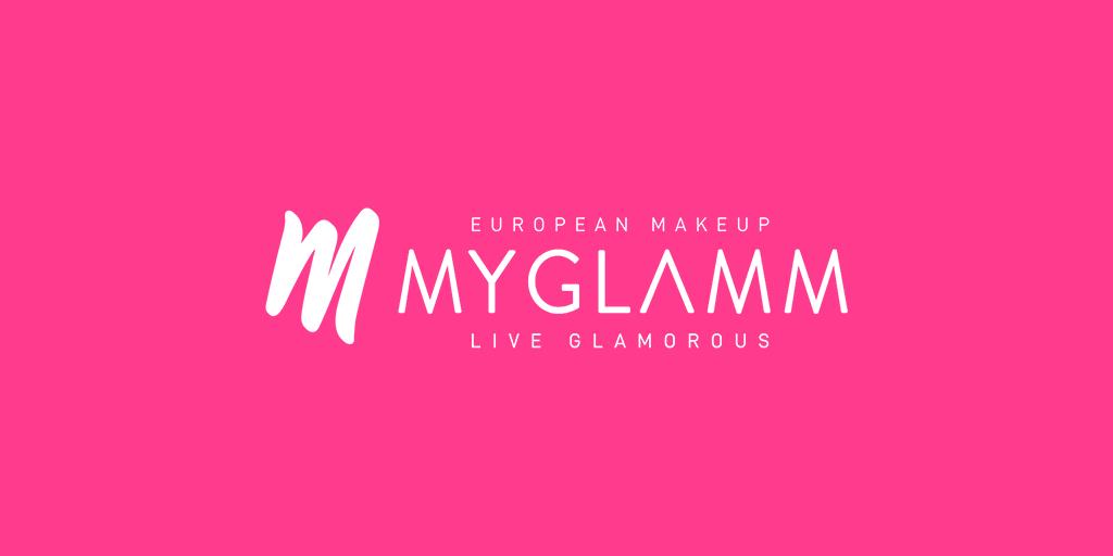 https://static.getsocial.im/uploads/MyGlamm.png