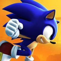 Sonic_SpeedBattle