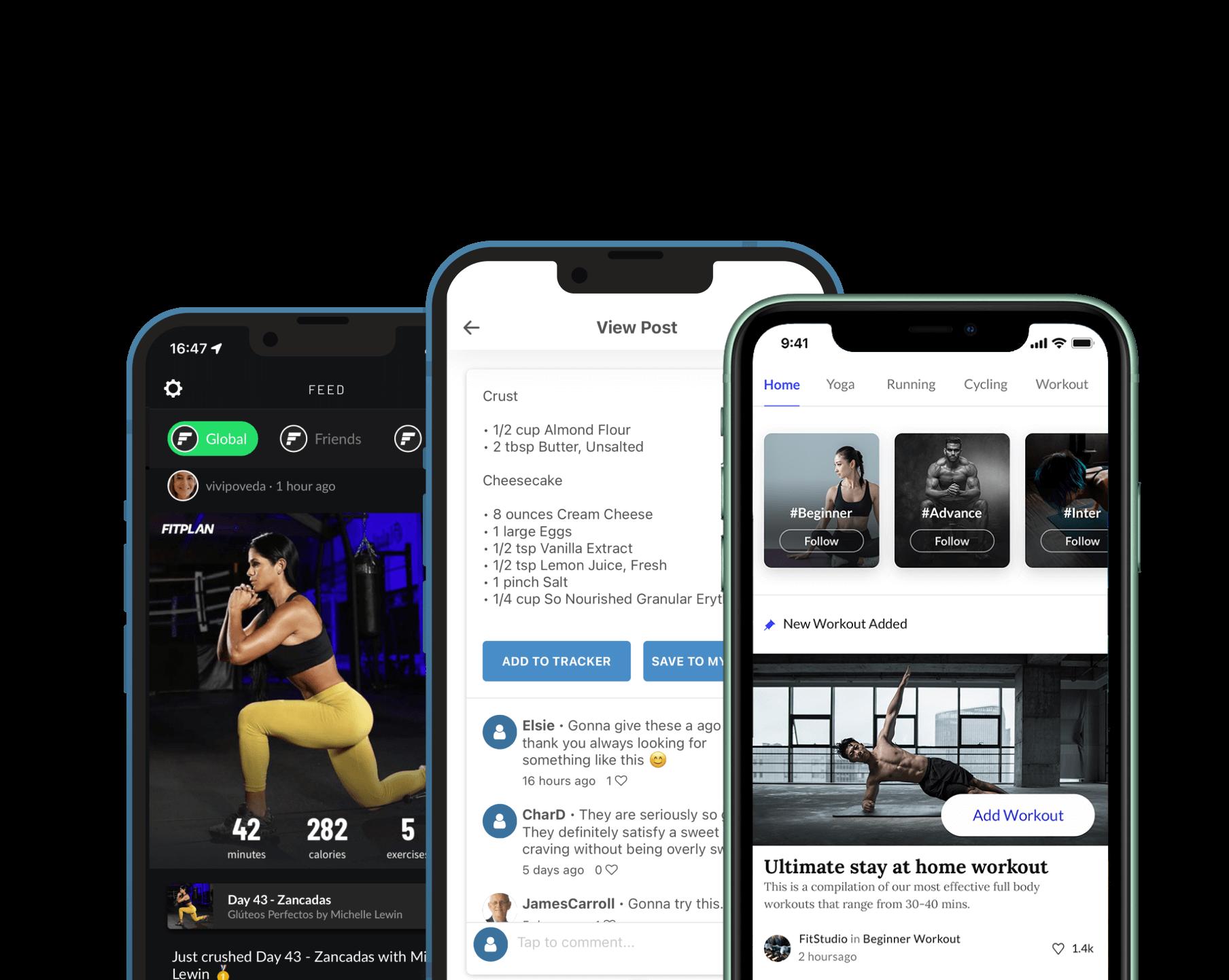 fitness_hero