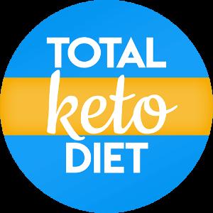 https://static.getsocial.im/uploads/total-keto-diet.png