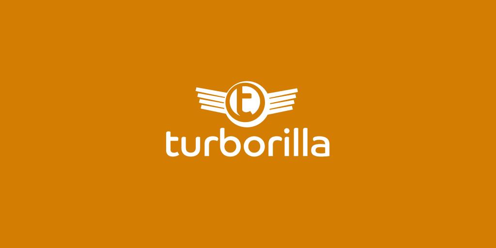 https://static.getsocial.im/uploads/turborilla_banner.png