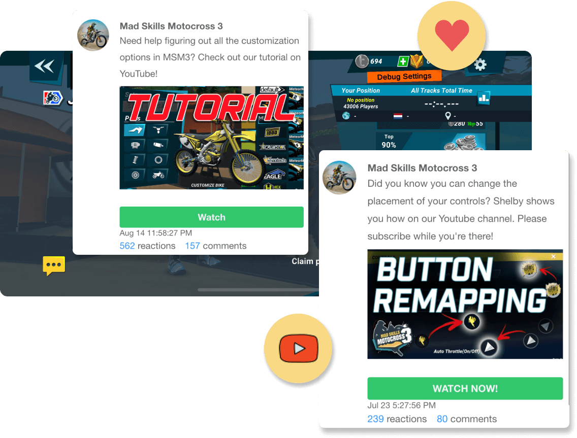 turborilla_result