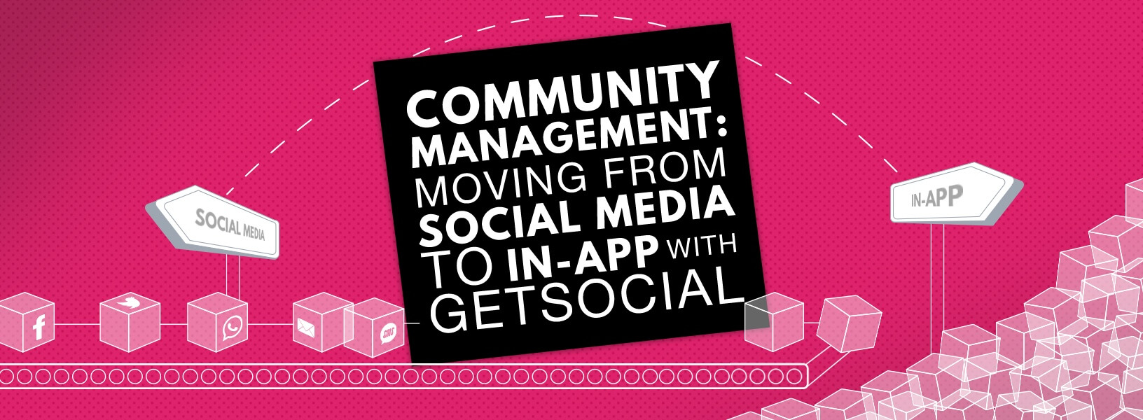 communityManagementToInApp