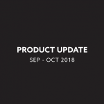 201810_productUpdate