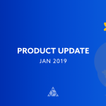 201901_productUpdate