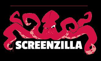 Screenzilla_logo