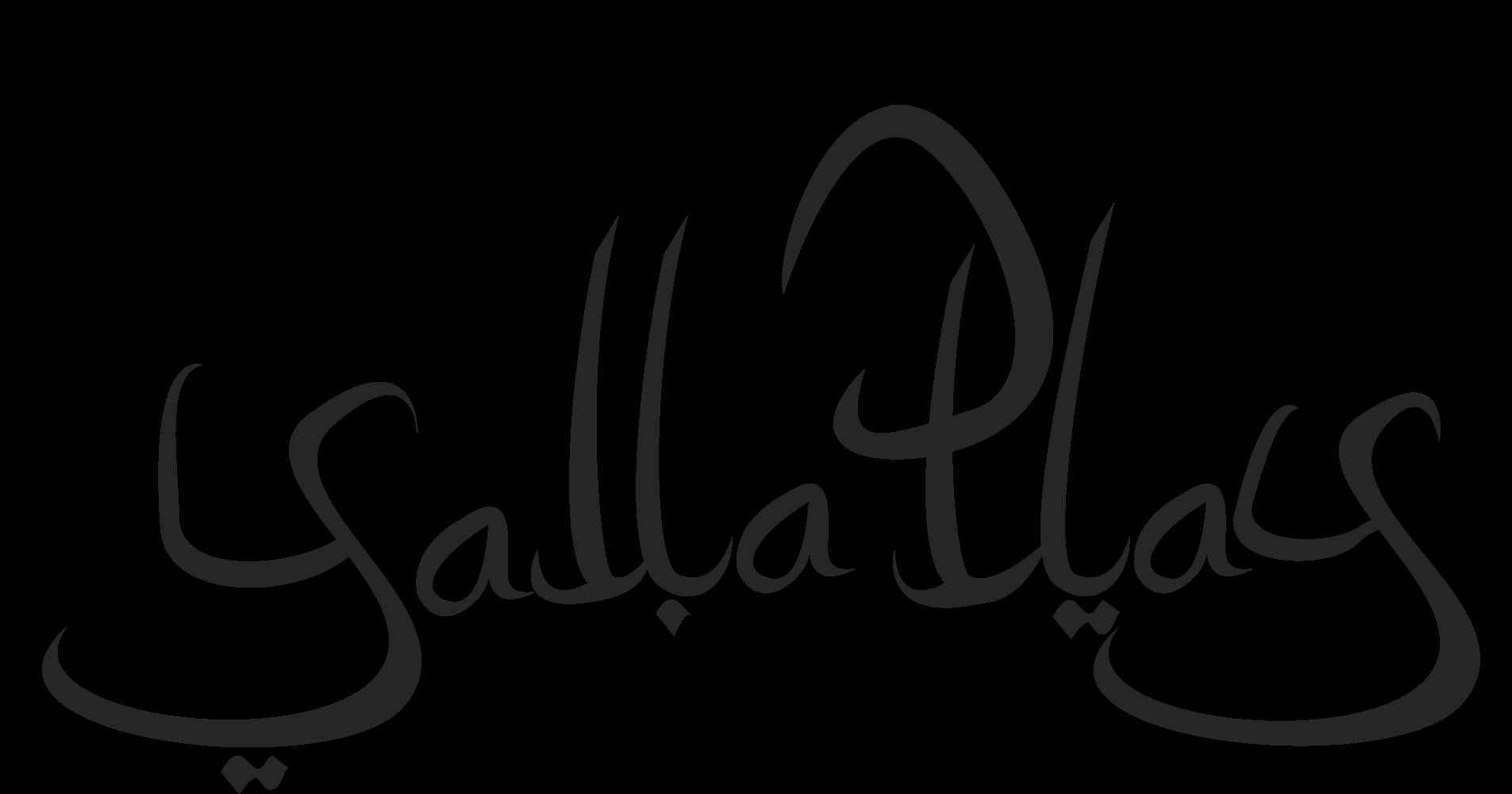 YallaPlay