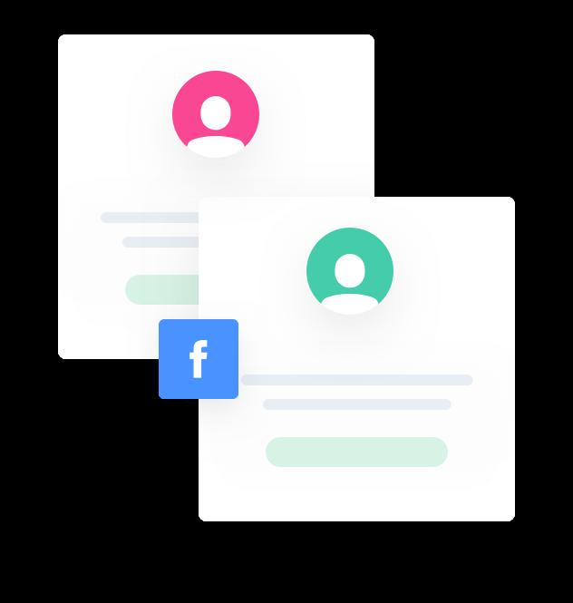 connect-user-auttenticate-facebook