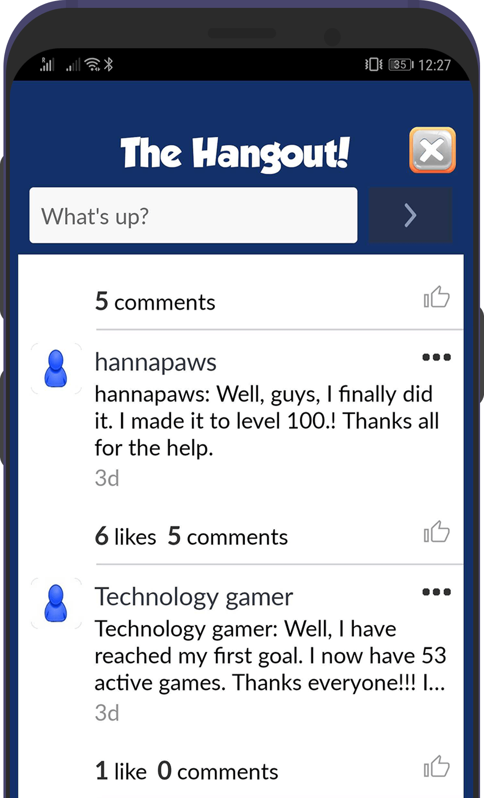 diceworld_screenshot