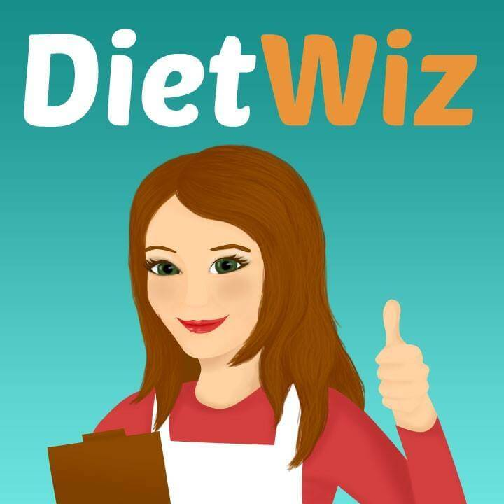 dietwiz_logo