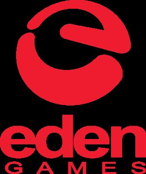 eden_games