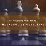 megacoolvsGetSocial_banner