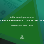 mobile marketing automation 3
