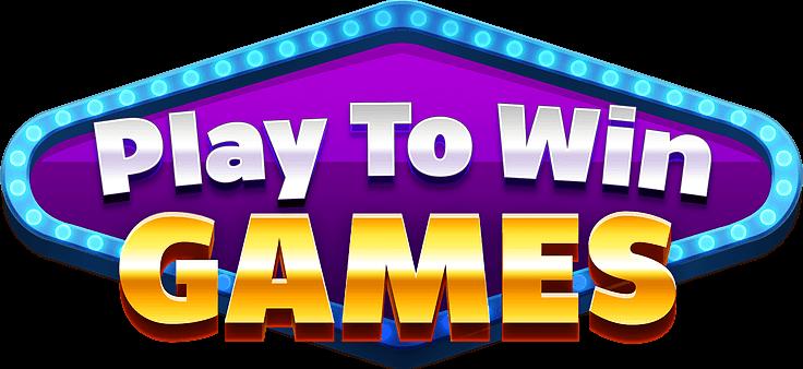 playtowin_logo