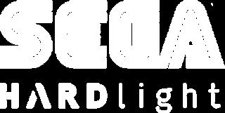 sega-hardlight-white_logo