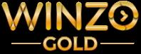winzo_logo