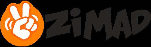 zimad_logo